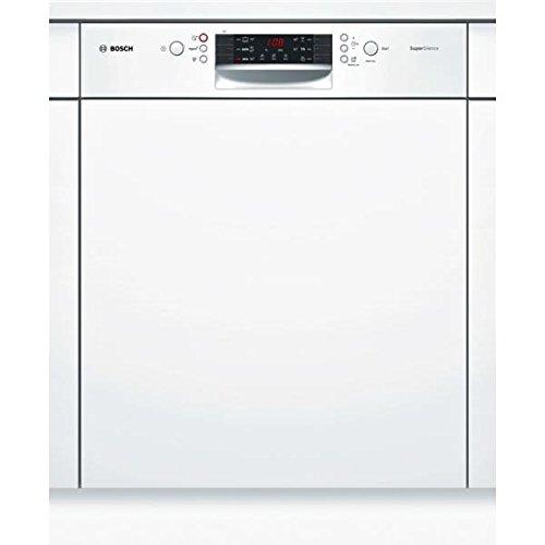 bosch-lave-vaisselle-encastrable-60-cm-smi-46-iw-03-e-