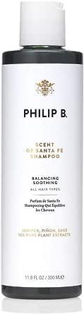 Philip B 56332 Shampoo