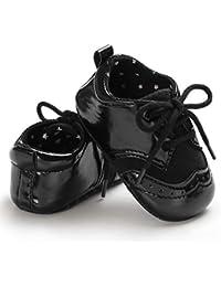 Suchergebnis auf für: king queen Schuhe: Schuhe