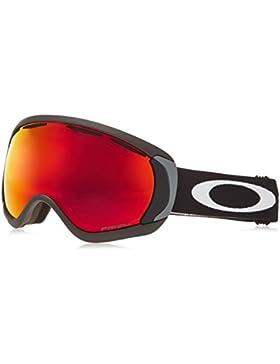 Oakley Canopy - Gafas de esquí