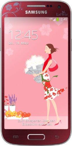 samsung-galaxy-s4-mini-smartphone-1085-cm-427-zoll-amoled-touchscreen-micro-sim-8-gb-interner-speich