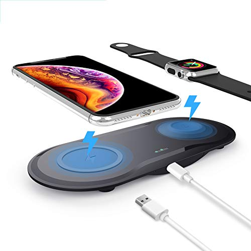 Other Cell Phones & Accs Duales 2in1 Stecker Für Android Und Ios Lightning Und Micro Usb Ladegerät Silber Pleasant In After-Taste Cell Phone & Smartphone Parts