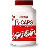 Nutrisport - B Caps Beta Alanina, color 0