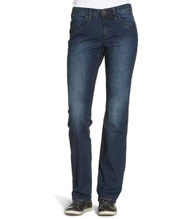 tom tailor damen jeans 60177300970 alexa straight gr 26. Black Bedroom Furniture Sets. Home Design Ideas