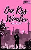 One Kiss Wonder (TinyTales 1)