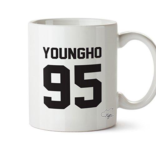 hippowarehouse-youngho-95-10oz-mug-cup