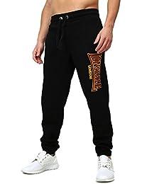 Lonsdale London Homme Pantalons & Shorts / Jogging Goole