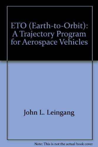 eto-earth-to-orbit-a-trajectory-program-for-aerospace-vehicles