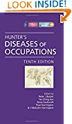 #4: Hunter's Diseases of Occupations