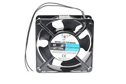 axial-blower-cooling-fan-for-various-lincoln-and-middleby-appliances-230vac