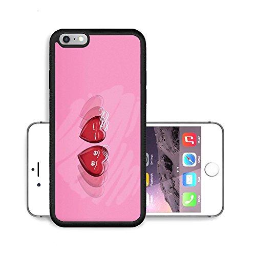 luxlady-premium-apple-iphone-6-plus-iphone-6s-plus-aluminium-snap-case-image-id-810439-feet-5