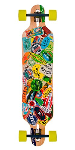 miller-skateboards-longboard-travel-stickers-41-zoll-s01lb0011
