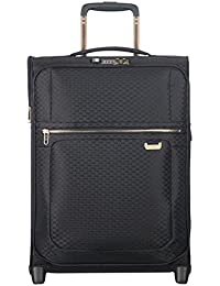 Samsonite Uplite Maleta Upright 55, Length 40 cm, Small