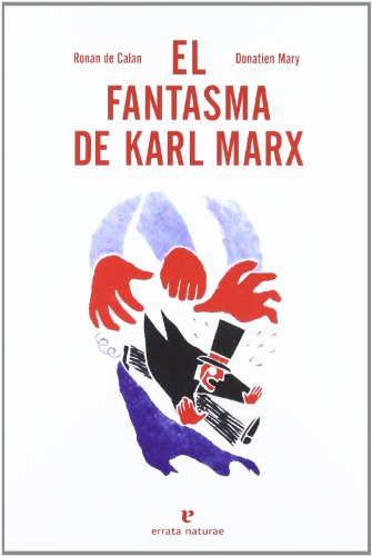 El fantasma de Karl Marx (Los Pequeños Platones)