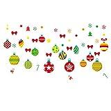 Moonuy Jahr Wandaufkleber 2019 Frohe Weihnachten Flugzeug Wandaufkleber Haushalt Zimmer Wandaufkleber Wand Dekor Möbel Aufkleber Aufkleber Abnehmbar