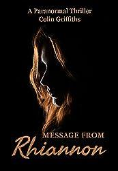 Message From Rhiannon