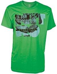 Nitro Snowboards Herren T-Shirt Blank Generation S/S