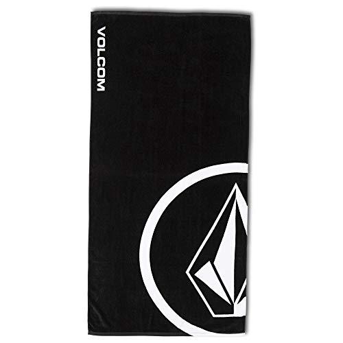 Volcom Badetuch Towel - Volcom Handtuch