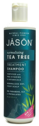 jason-natural-products-tea-tree-scalp-normalizing-shampoo-175-ounce-6-per-case-by-jason