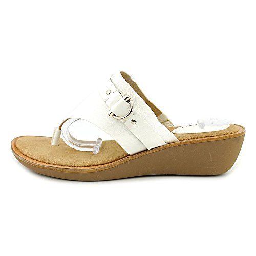 Giani Bernini, Sandali donna White
