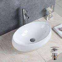 Suchergebnis Auf Amazonde Für Tisch Für Waschbecken Baumarkt