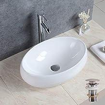 Häufig Suchergebnis auf Amazon.de für: Tisch Für Waschbecken OZ57
