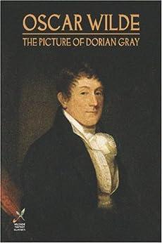 The Picture of Dorian Gray (English Edition) par [Wilde, Oscar]