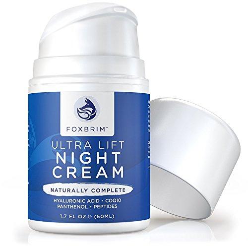 ultra-lift-night-cream-anti-ageing-moisturiser-restore-youthful-skin-with-natural-organic-ingredient