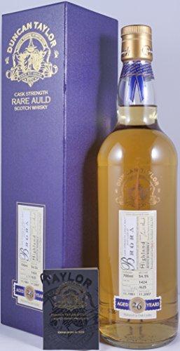 brora-1981-26-years-cask-strength-limited-highland-single-malt-scotch-whisky-cask-1424-aus-der-rare-