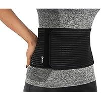 ®BeFit24 Elastische Premium Nabelbruch-Bandage für Damen und Herren - Nabelbruchband - Umbilical Hernia Band -... preisvergleich bei billige-tabletten.eu