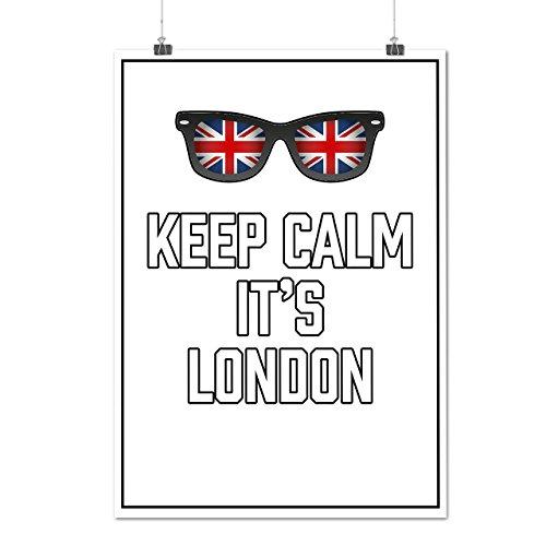 keep-calm-uk-flag-london-england-uk-matte-glossy-poster-a3-42cm-x-30cm-wellcoda