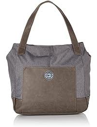 Tamaris KICHI Shopping Bag 1259152-451 Damen Shopper 32x32x14 cm (B x H x T)