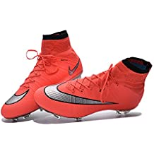 Nike Mercurial Miste