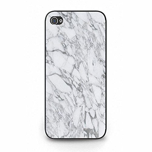 Stylish Exquisite Granite Marble Texture Phone Case Cover Solid Skin Protetive Shell for Iphone 5/5s Stone Marble Pattern Dream Color150d
