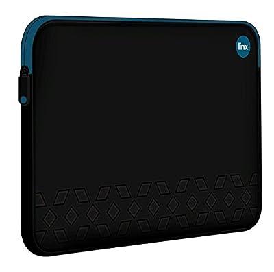 Targus Linx Toploading Zip Sleeve Tablet