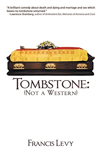 Tombstone: Not a Western ()