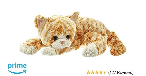 Bean-Bags Ty 10031 Cobbler Katze 33cm günstig kaufen