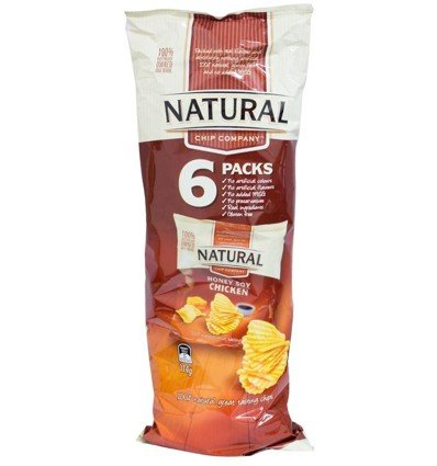 natural-chips-honey-soy-6-pack