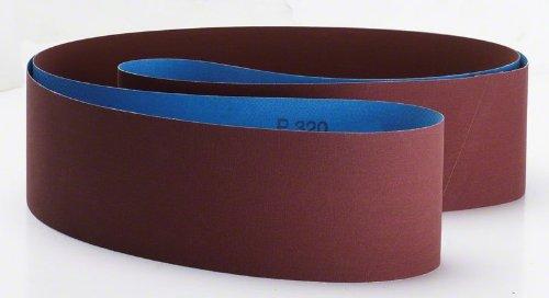 Preisvergleich Produktbild Bosch–L. Band Kontakt J44575x 2000mm G600