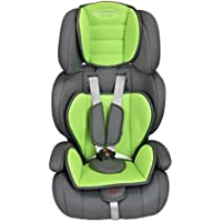 Notty Ride Baby Car Seat (Green)