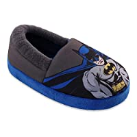 DC Comics Batman Toddler Boys