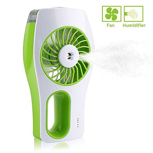 kyg-mini-ventilateur-de-table-brumeux-et-silencieux-fan-ventilateur-usb-rechargeable-refroidissement