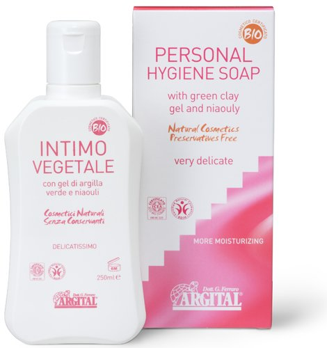 argital-gel-intimo-vegetal-250-ml