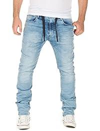 suchergebnis auf f r jeans mit gummizug. Black Bedroom Furniture Sets. Home Design Ideas