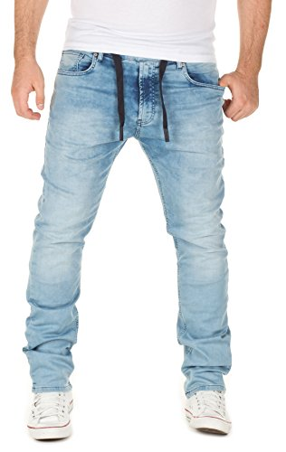 wotega-mens-sweatpants-in-jeans-look-noah-slim-blue-shadow-r4020-w34-l32