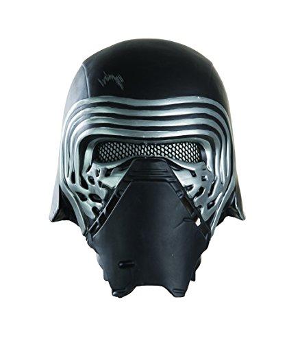 rubie-s-costume-ufficiale-scala-1-2-star-wars-kylo-ren-mask-taglia-unica-nero