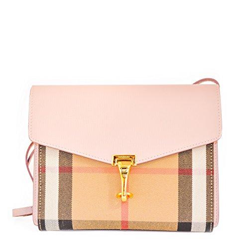 burberry-femme-3997187-rose-cuir-sac-porte-epaule