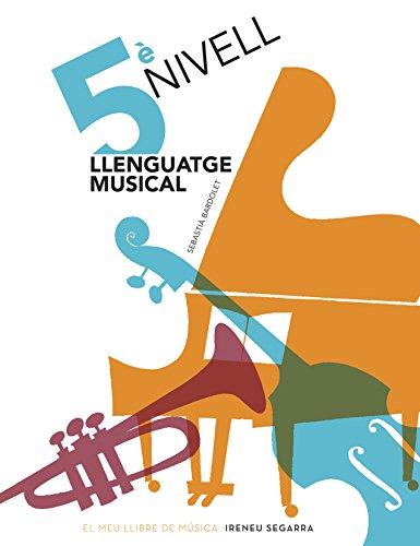 Llenguatge Musical 5E Curs