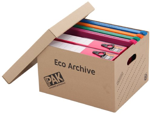storepak-eco-archive-box-with-lid-pack-of-10