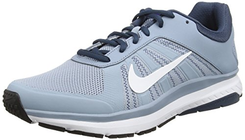 nike-dart-12-chaussures-de-running-comptition-homme-multicolore-blue-grey-white-squadron-blue-concor